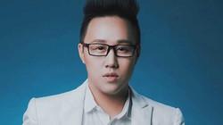 """Trung Quân Idol lên tiếng vì bị cộng đồng mạng tố thường xuyên đi """"thả thính"""" dạo"""