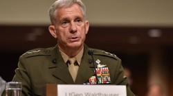 Tướng Mỹ cảnh báo hậu quả nếu để TQ kiểm soát cảng biển chiến lược