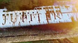"""Chìm tàu ở vịnh Quy Nhơn: Tàu """"khủng"""" của nước ngoài xử lý ra sao?"""