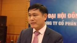 Chủ tịch VPF nói gì về tranh chấp với đối tác sản xuất V.League?