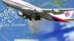 Chuyên gia tiết lộ giả thiết mới gây sốc về máy bay MH370