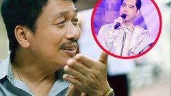 Nhạc sỹ Phú Quang tiết lộ cát xê Ngọc Sơn cao gấp 7 lần Thanh Lam
