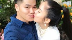 Cuộc sống hạnh phúc của Lê Phương sau khi tái hôn chồng trẻ kém 7 tuổi