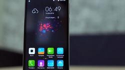 Trojan ngân hàng có trong hơn 40 mẫu smartphone Android giá rẻ