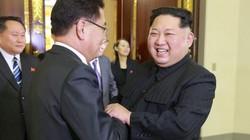 Đối thoại với Triều Tiên: Mỹ đã sẵn sàng?
