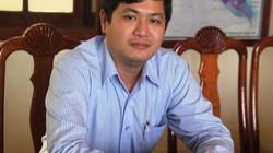 Tiến hành thủ tục hủy bỏ quyết định bổ nhiệm ông Lê Phước Hoài Bảo