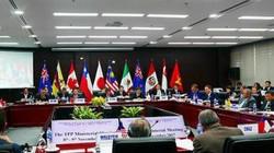 Ký kết Hiệp định CPTPP, Việt Nam hưởng lợi gì?