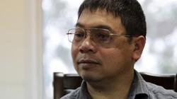 """30 năm trận chiến Gạc Ma: Nước mắt ngày về của """"liệt sĩ"""" hải quân"""