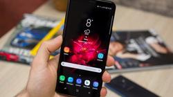 """Những điểm nhấn giúp Galaxy S9/ Galaxy S9+ """"ăn đứt"""" smartphone khác"""