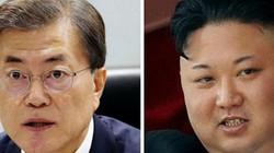 Kim Jong-un: Tổng thống Hàn Quốc sẽ không còn phải dậy sớm vì tên lửa