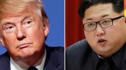 Thượng đỉnh Mỹ - Triều Tiên: Phép thử quan trọng nhất với Tổng thống Trump