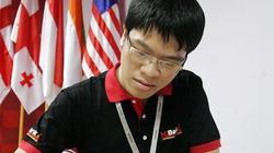 Lê Quang Liêm nói gì về cơ hội bảo vệ danh hiệu ĐKVĐ HDBank?