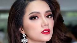"""Hương Giang Idol: Nếu không là Hoa hậu, trở về coi như tôi """"xuống giá"""""""