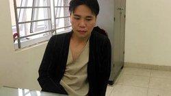 Tranh cãi về tội danh khởi tố với ca sĩ Châu Việt Cường