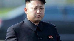 Sự im lặng kỳ lạ của Kim Jong-un về thượng đỉnh Mỹ-Triều Tiên