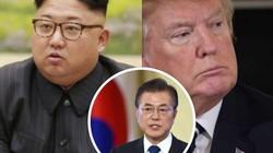 Thượng đỉnh Mỹ - Triều Tiên: Canh bạc chính trị của thế kỷ 21