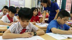 Đắng cay nghề giáo (Bài 2): Phạt hay… buông?