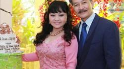 Danh ca Hương Lan kể về 32 năm sống bên chồng, vượt qua sóng gió