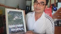 Hơn 1.300 ngày bị giam ở nhà tù Trung Quốc của cựu binh Gạc Ma