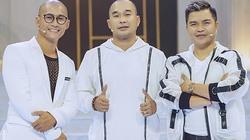 Nhóm MTV chia sẻ điều hối hận: Anh Tuấn quậy phá, Lê Minh không giữ được con bên cạnh