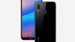 Huawei Nova 3e sẵn sàng ngày ra mắt 20/3