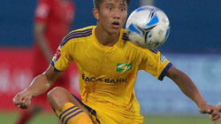 HLV Park Hang-seo chấm tuyển thủ U23 đầu tiên cho ĐT Việt Nam