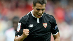 Tiết lộ bất ngờ về kẻ đá bay M.U khỏi Champions League