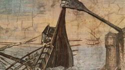 5 siêu vũ khí nguy hiểm nhất thế giới cổ đại