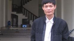 Kỹ sư Tạch nghỉ Toyota: Vẫn cống hiến về ngành ô tô cho người VN