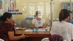 Hà Nội: Ứng xử không chuẩn, hàng loạt cán bộ bị kỷ luật