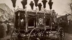 Những bức ảnh lịch sử đắt giá không hẳn ai cũng biết