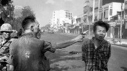 Những bức ảnh Việt Nam lọt top biểu tượng thế giới