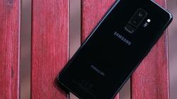 Samsung bắt đầu triển khai dịch vụ sửa điện thoại ngay trong ngày