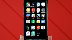 Người dùng iPhone X không quan tâm đến notch, tập trung vào máy ảnh