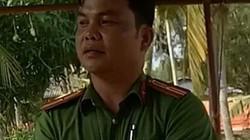 Thiếu tá công an bị tố dẫn côn đồ đi đánh dân