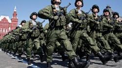 Nếu chiến tranh Anh-Nga nổ ra, nước nào giành chiến thắng?