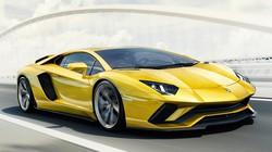 Đừng mong ''siêu bò'' Lamborghini làm động cơ tăng áp cho xe thể thao