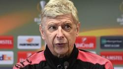 HLV Wenger sợ nhất đối thủ nào ở vòng tứ kết?