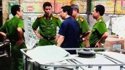 Vì sao gần 3 năm vẫn chưa khởi tố vụ Công ty phân bón Thuận Phong?