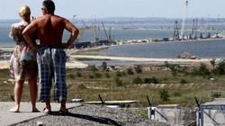 Ngạc nhiên tình hình Crimea sau 4 năm sáp nhập vào Nga