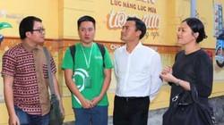 Grab Việt Nam phản ứng với phát ngôn của bộ trưởng