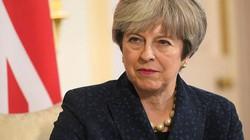 Thủ tướng Anh cảnh báo đáp trả nếu Nga vi phạm điều này