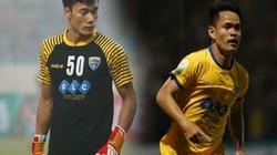 Xem FLC Thanh Hóa thi đấu, HLV Park Hang-seo chấm 2 cái tên