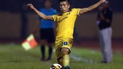 """Sao U23 Việt Nam """"lọt mắt xanh"""" của HLV Park Hang-seo"""
