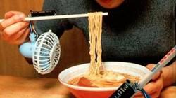 Phát cuồng với những dụng cụ nhà bếp siêu tiện lợi ai cũng thích mê