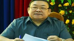 Chủ tịch Hội NDVN: Đẩy mạnh hoạt động hỗ trợ ND phát triển sản xuất