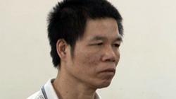 Lĩnh án tù chung thân vì vận chuyển thuê 1 bánh heroin