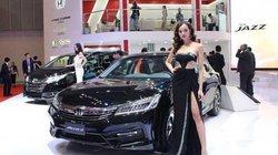 Cuối tháng 3, ô tô giá rẻ thuế 0% giảm 200 triệu sẽ về Việt Nam