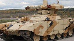 Tin quân sự: Quân đội Nga sắp biên chế thiết giáp 'Kẻ hủy diệt'