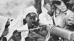 Hitler tấn công Liên Xô nhờ cảm hứng từ cuộc chiến... xúc xích